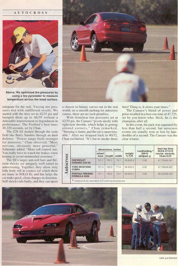 1996-ford-mustang-cobra-vs-camaro-vs-firebird-f.jpg