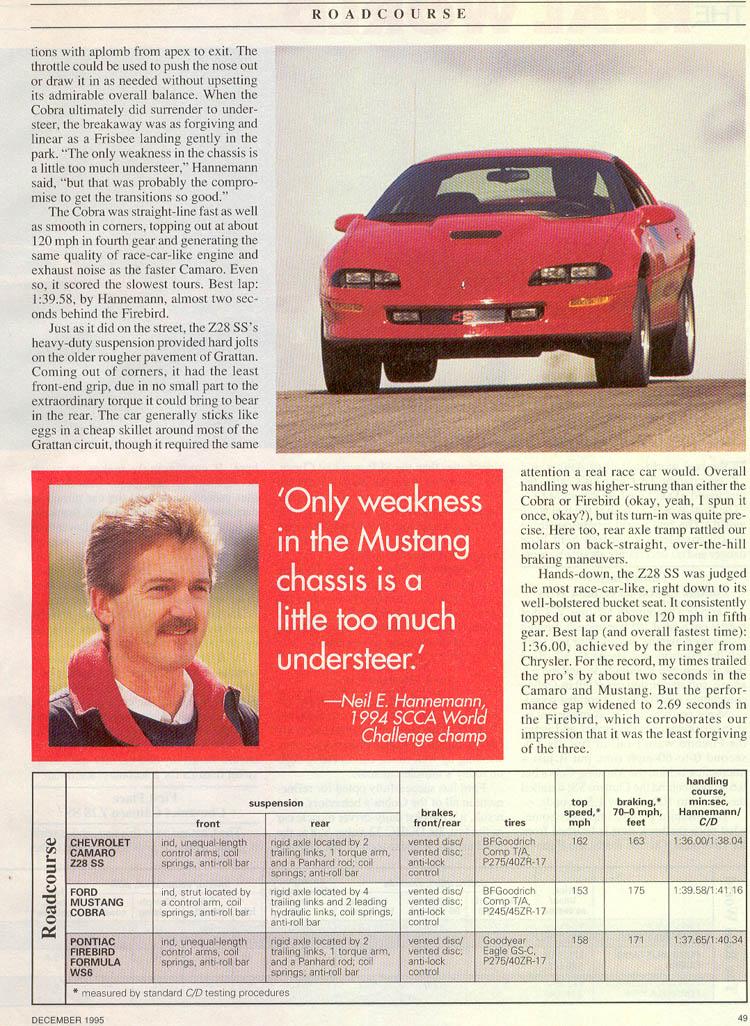 1996-ford-mustang-cobra-vs-camaro-vs-firebird-h.jpg