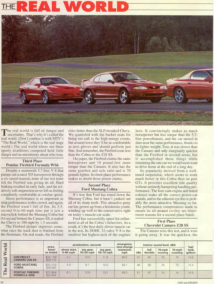 1996-ford-mustang-cobra-vs-camaro-vs-firebird-i.jpg