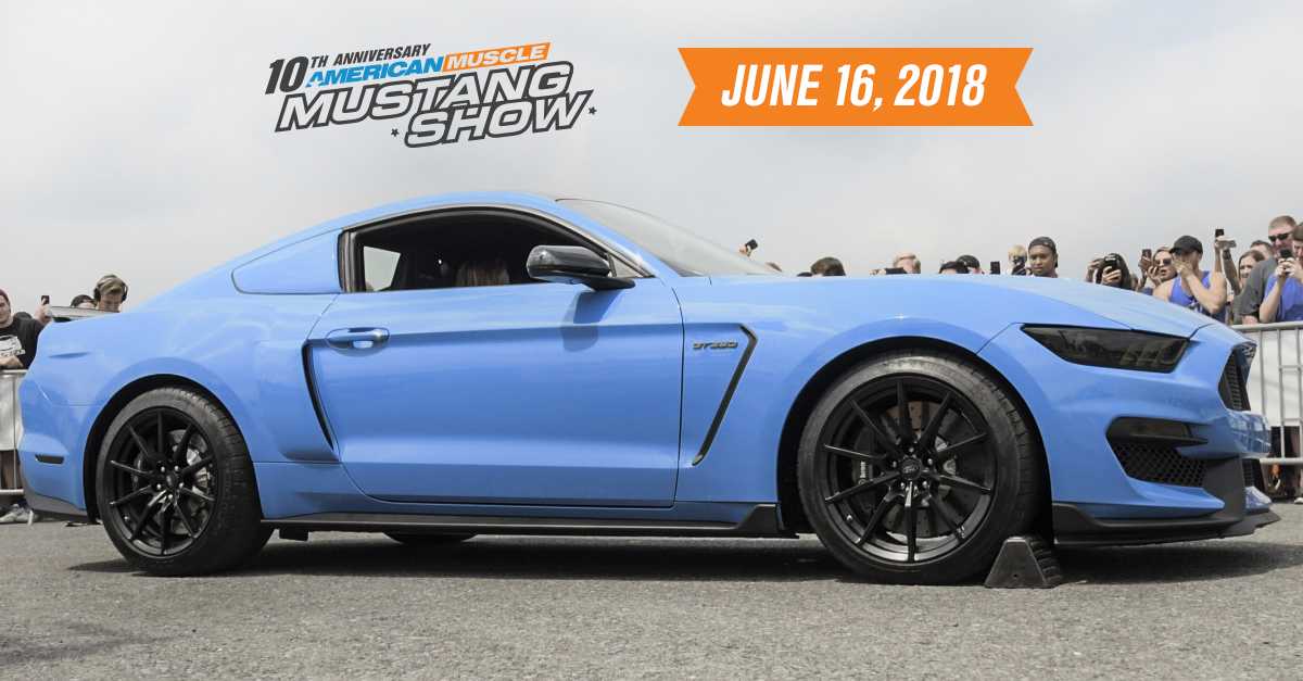 americanmuscle-10th-anniversary-mustang-show.jpg