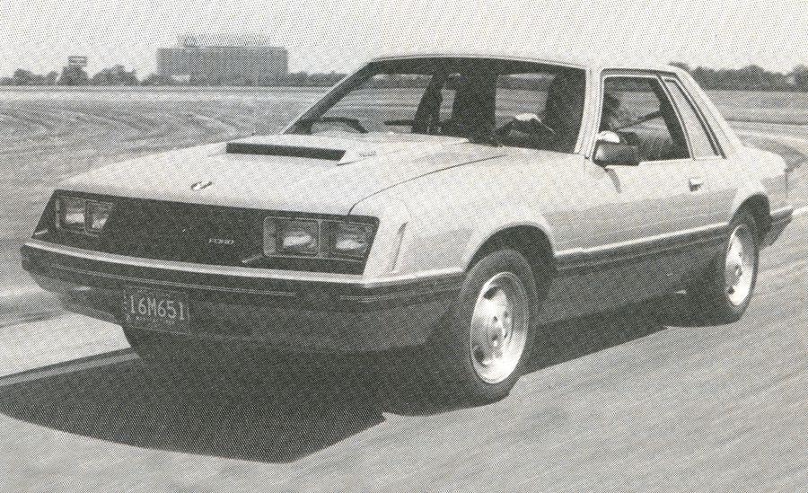 1979-ford-mustang-turbo.jpg