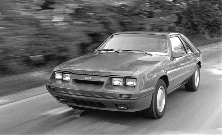 1985-ford-mustang-gt.jpg
