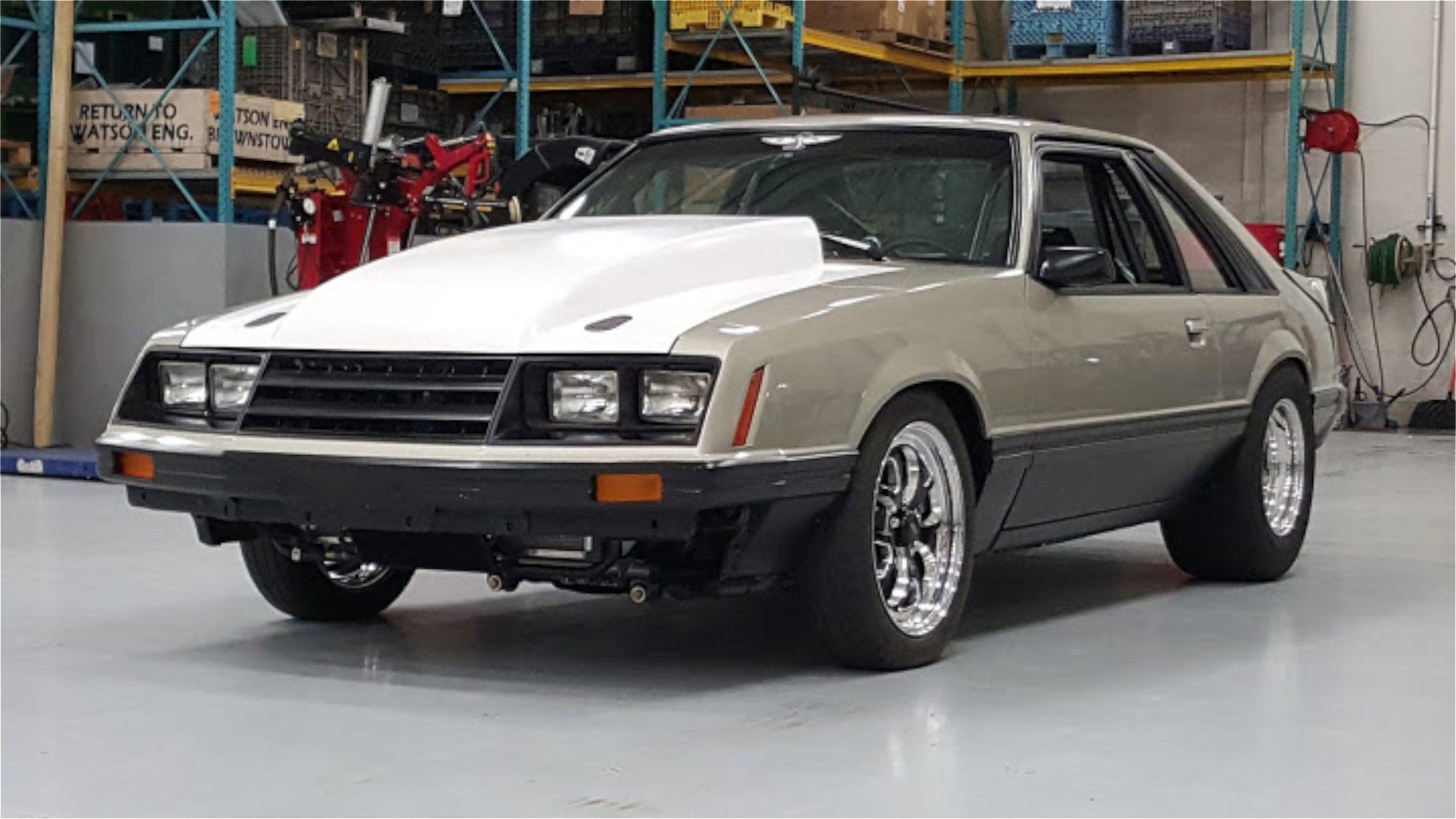 1979-ford-mustang-pace-car-cobra-jet-coyote-swap-david-benton.jpg