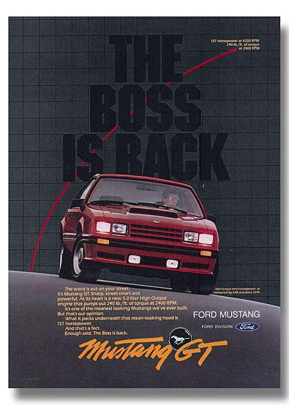 1982-ford-mustang-gt-the-boss-is-back-print-ad.jpg