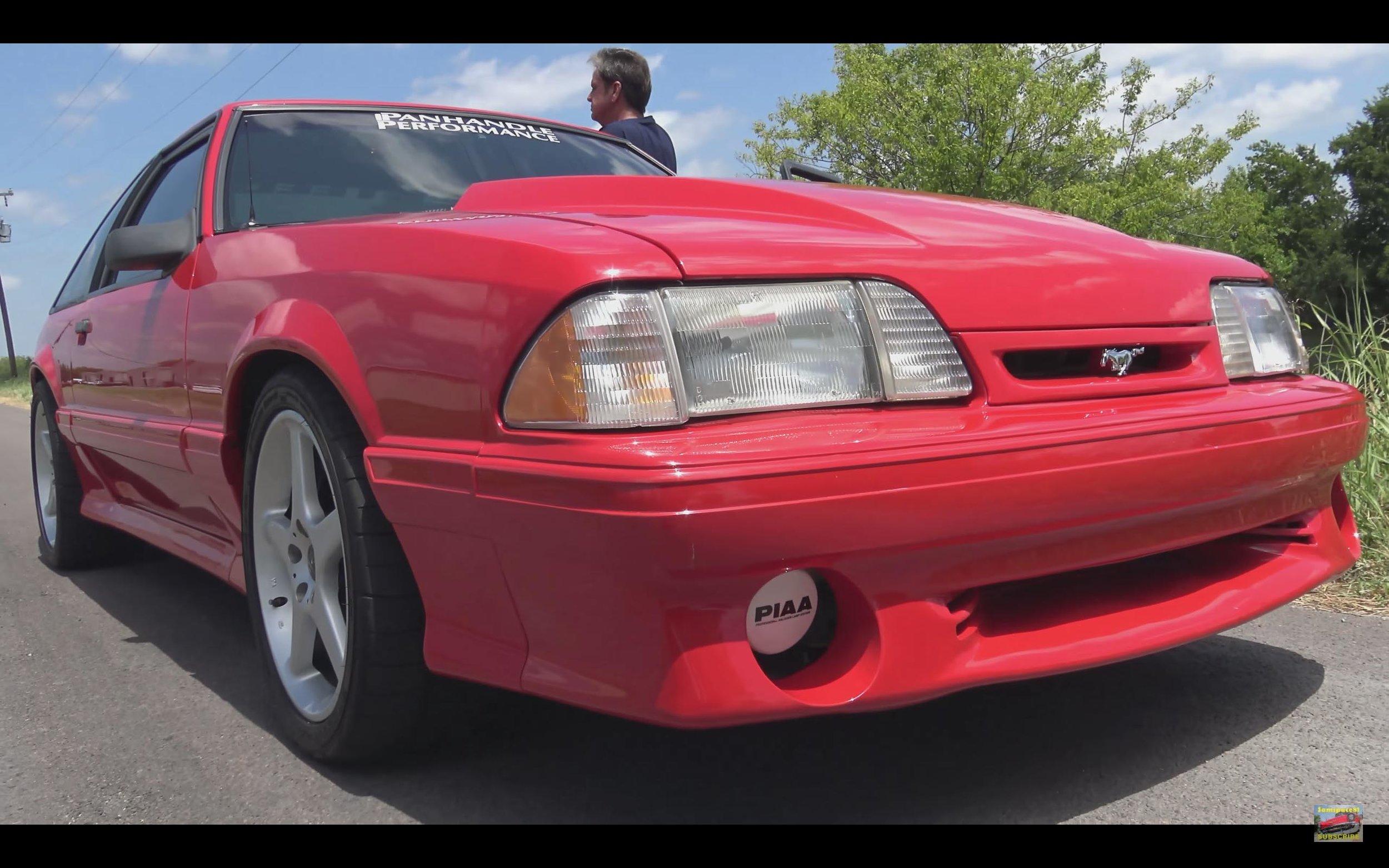 1990-ford-mustang-gt.jpg