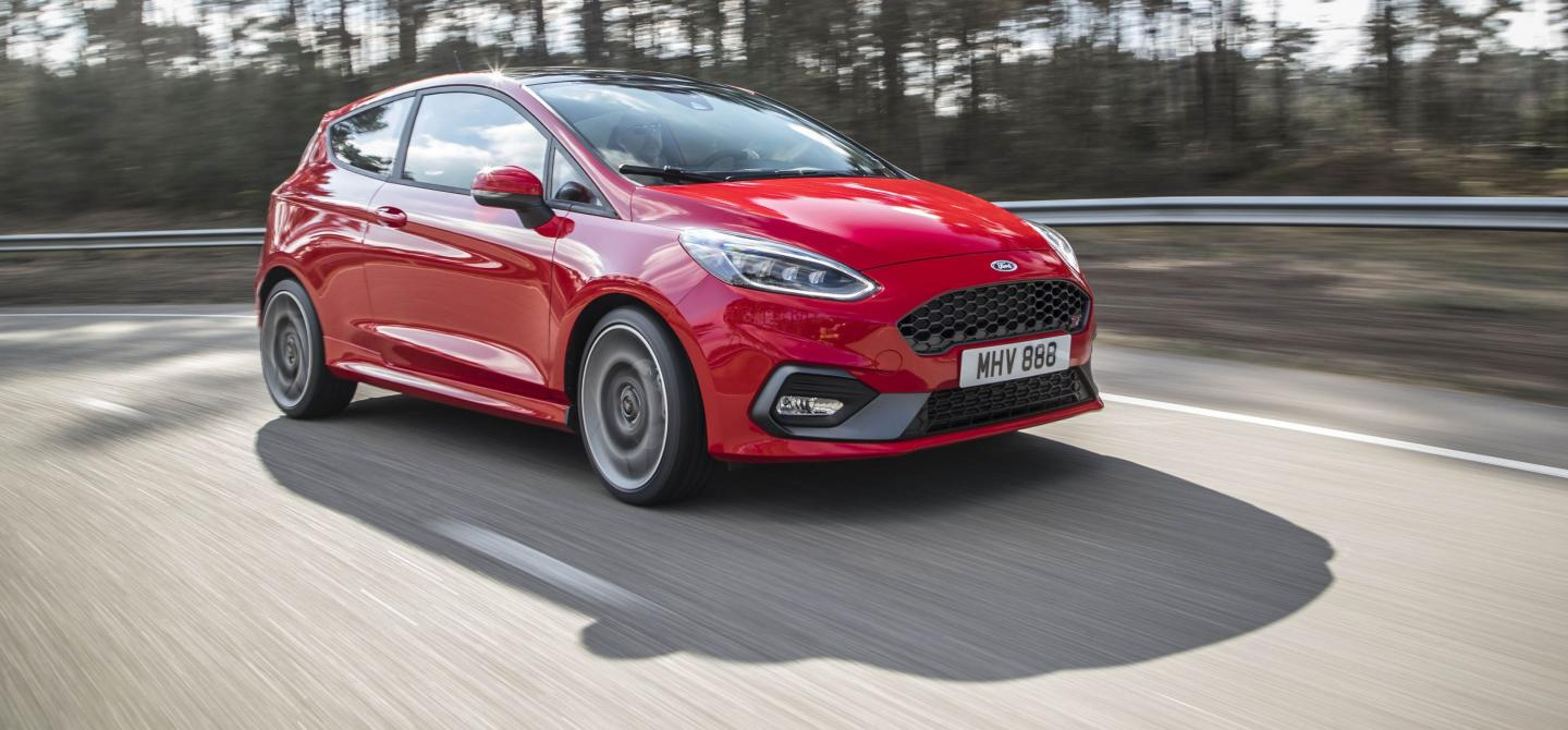 2018-ford-fiesta-st.jpeg