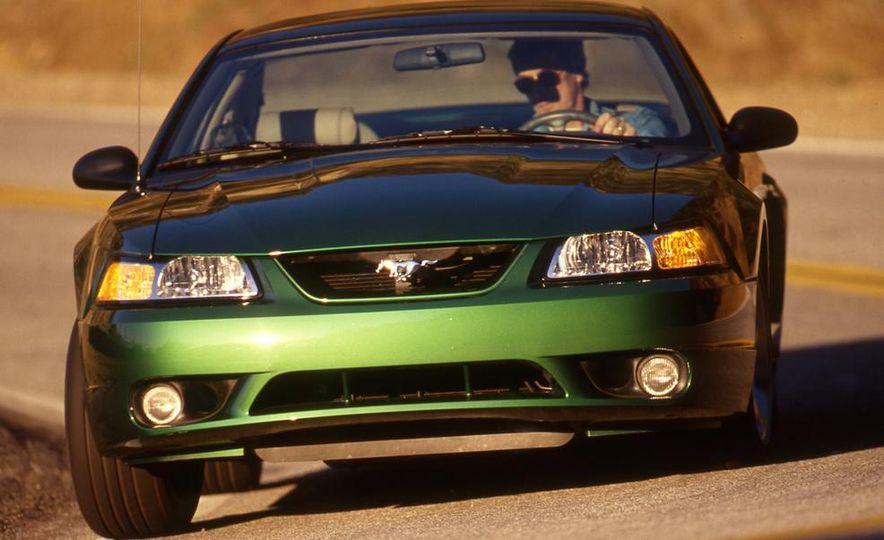1999-ford-mustang-svt-cobra.jpeg