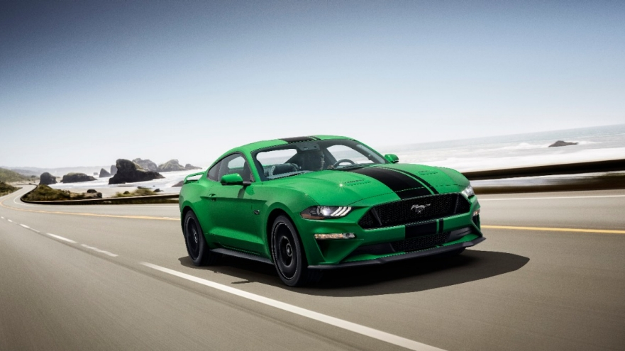 2019-ford-mustang-need-for-green.jpg