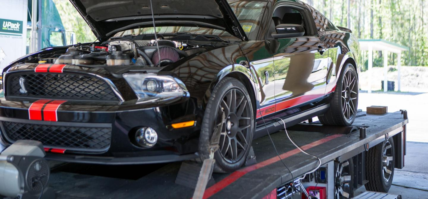 2012-ford-mustang-shelby-gt500-800-hp.jpeg