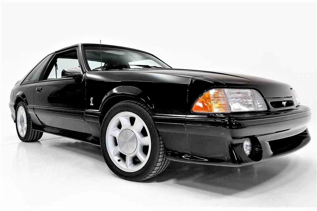 1993-ford-mustang-cobra-svt.jpg
