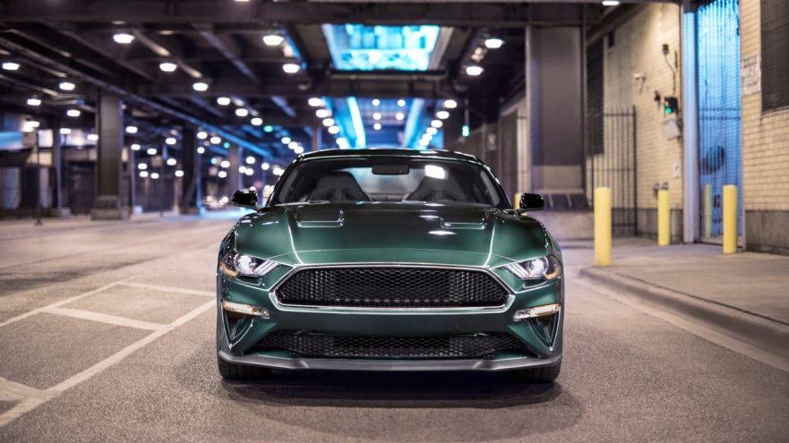 2019-ford-mustang-bullitt.jpg