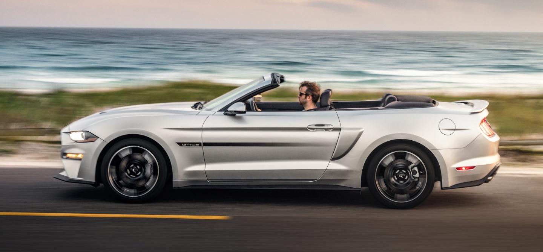 2019-ford-mustang-gt-cs-convertible.jpg
