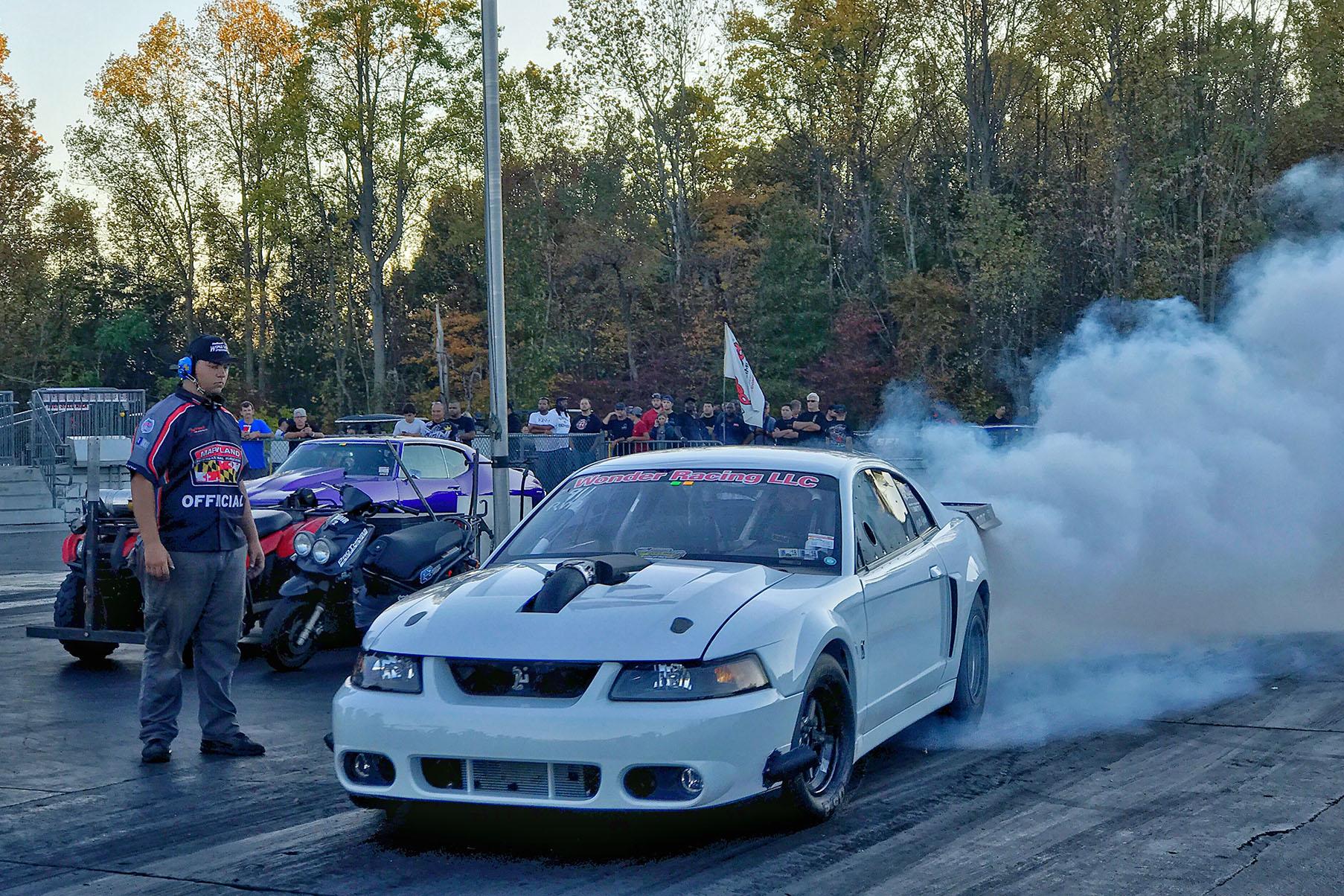 2004-ford-mustang-cobra-twin-turbo-wonder-racing.jpg