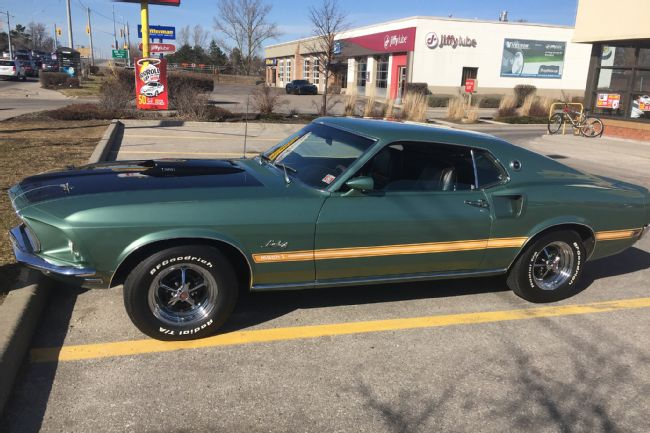 1969-ford-mustang-mach-1-rare-find.jpg