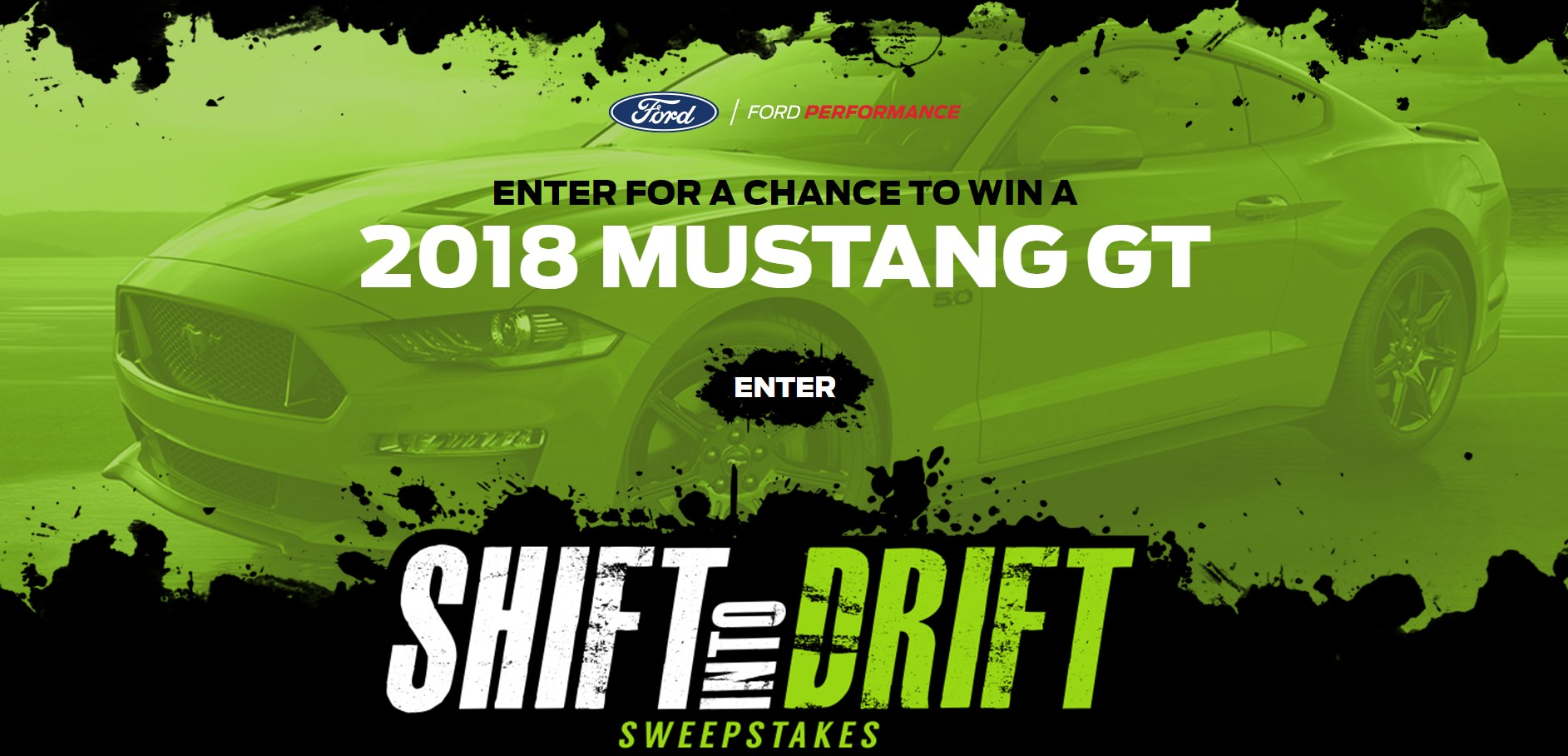 2018-ford-mustang-gt-shift-into-drift-sweepstakes.jpg