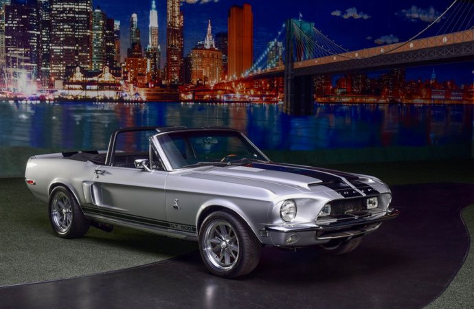 1968-ford-mustang-shelby-gt500-convertible.jpg