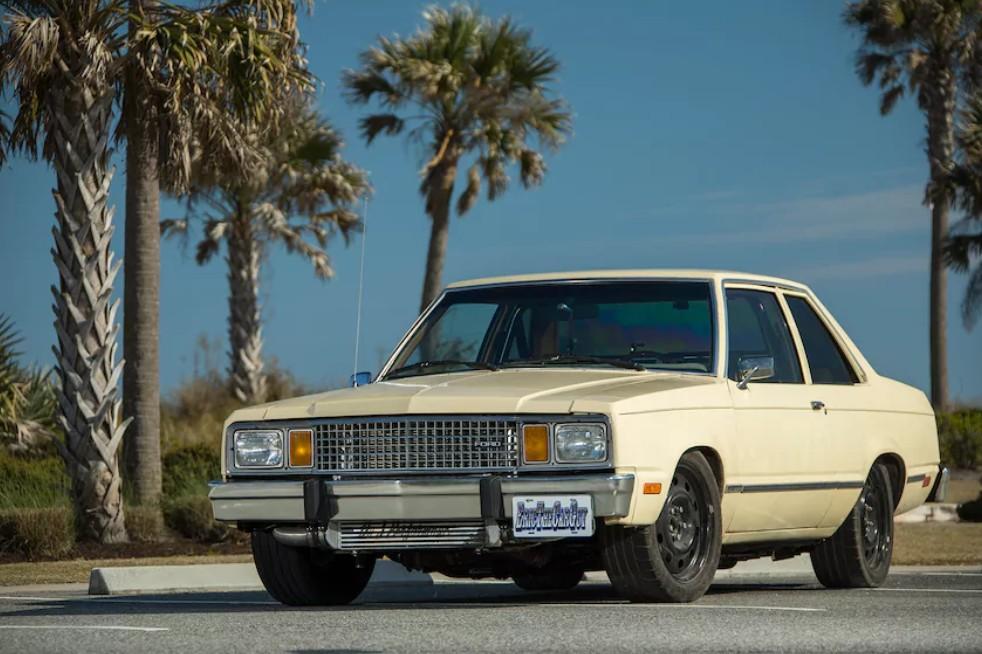 1979-ford-fairmont-turbo-eric-cook.jpg