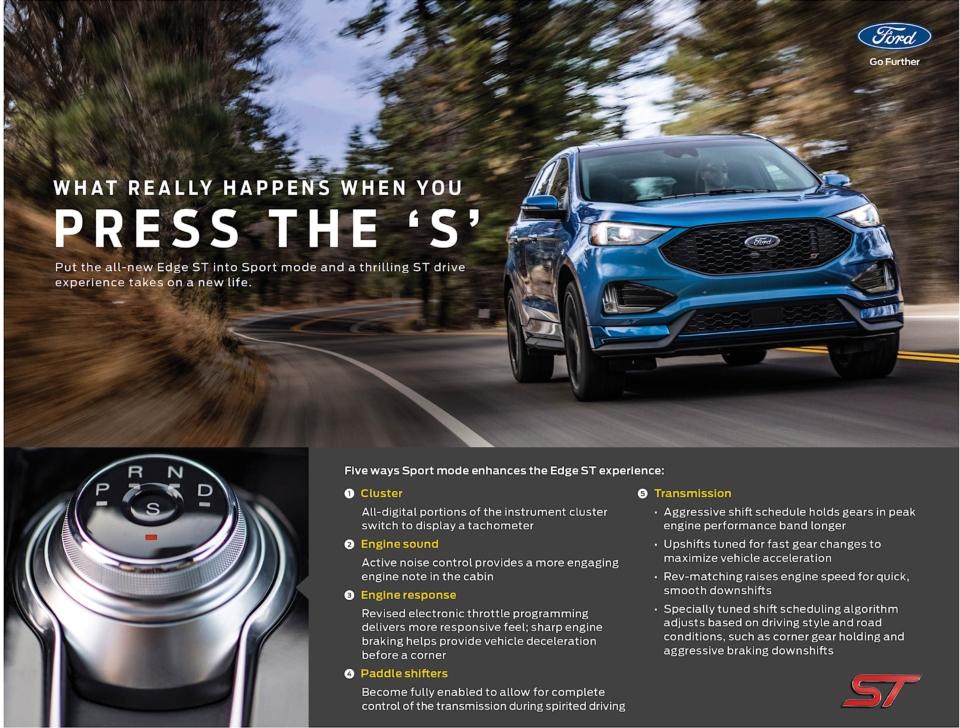 2019-ford-edge-st.jpg