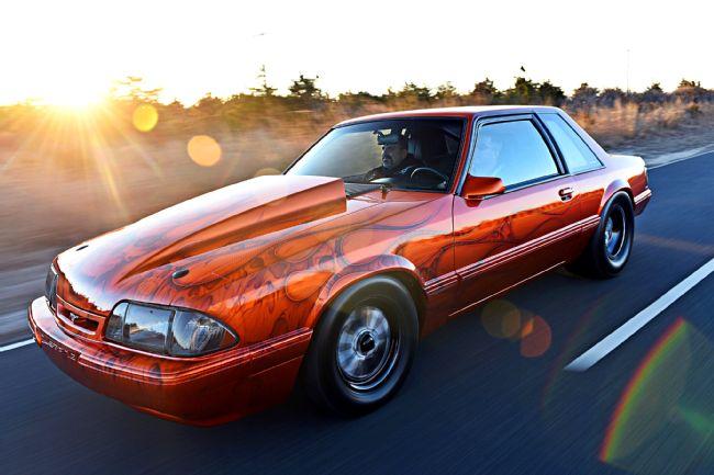 1991-ford-mustang-lx-rich-brocchi.jpg