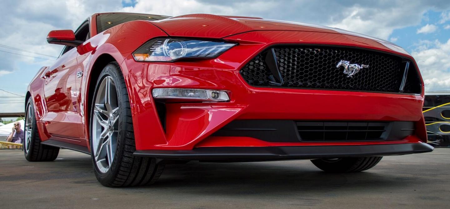 2018-ford-mustang-gt.jpeg
