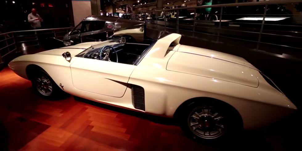 1962-ford-mustang-speedster-concept.jpg