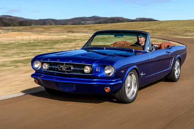 1965-ford-mustang-convertible-slee.jpg