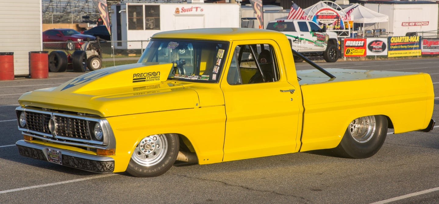 1971-ford-f100-turbo-joe-fladds.jpg