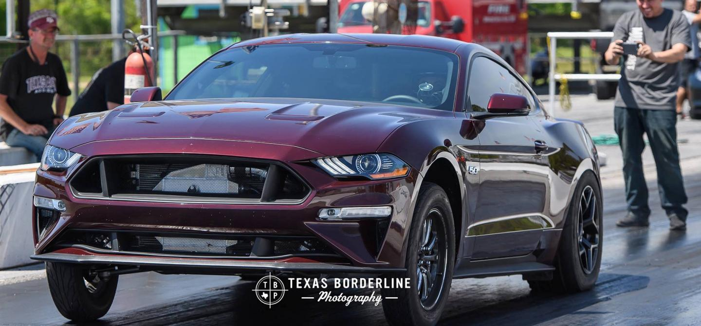 2018-ford-mustang-gt-midnight-performance.jpeg