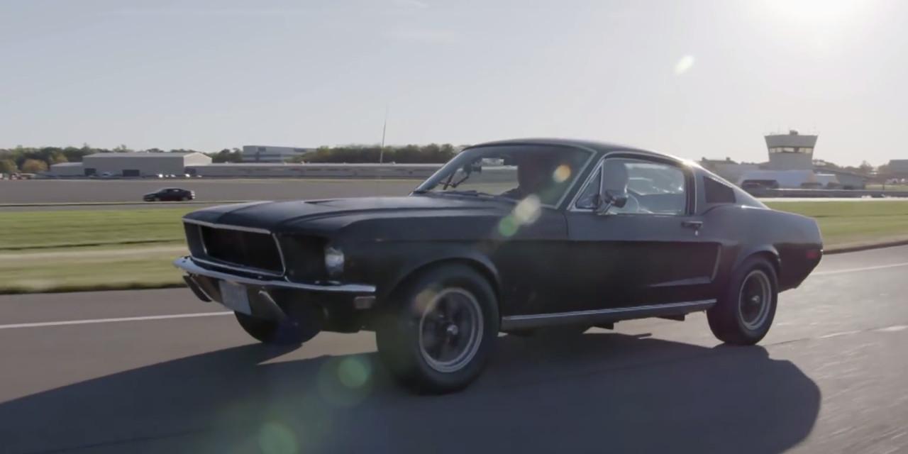 1968-ford-mustang-bullitt-original-movie-car-jay-lenos-garage.jpg
