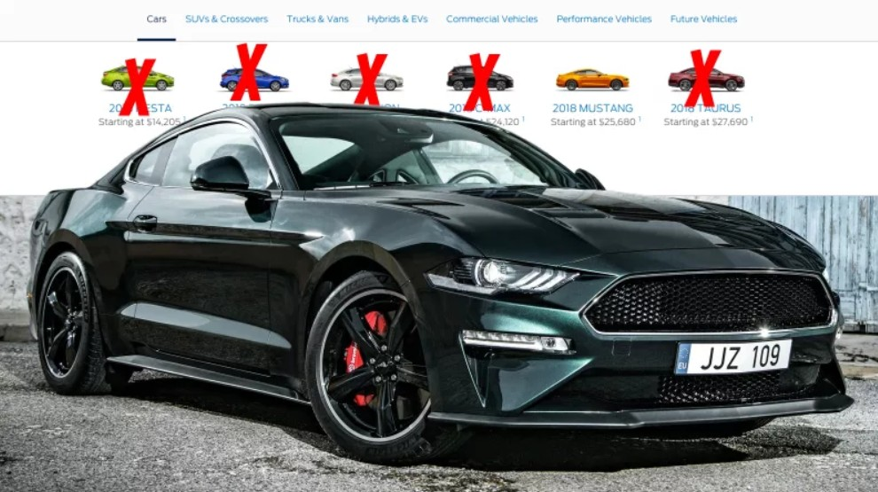 2019-ford-mustang-bullitt-lineup.jpg