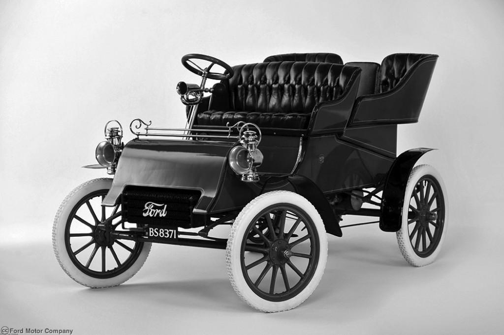 1903-ford-model-a.jpg