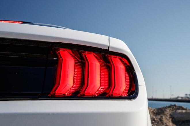 2020-ford-mustang-hybrid.jpg