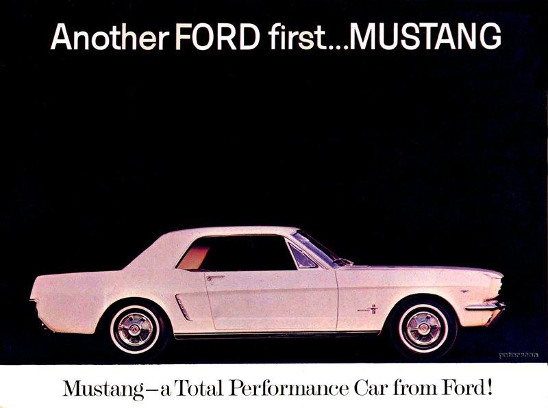 1964-ford-mustang-print-ad.jpg