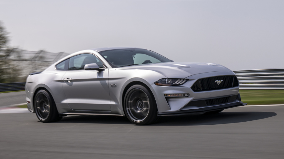 2018-ford-mustang-gt-performance-pack-level-2.jpg