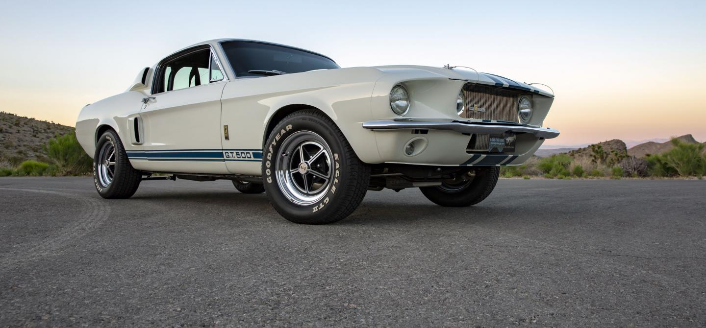 1967-ford-mustang-shelby-gt500-super-snake.jpeg