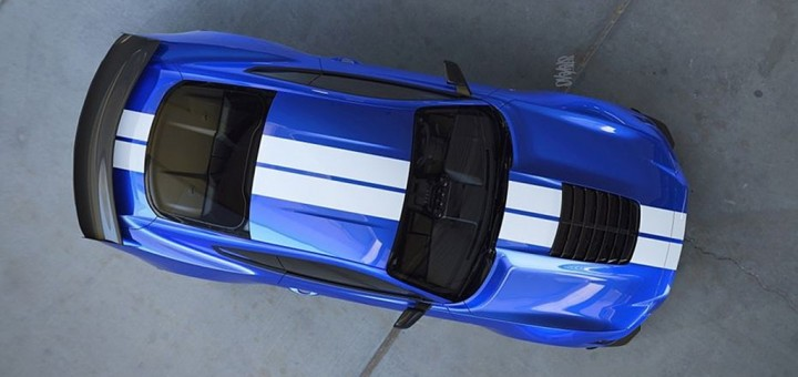 2020-ford-mustang-shelby-gt500.jpg