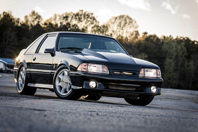 1993-ford-mustang-svt-cobra-bad-brad-brand.jpg