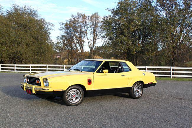 1976-ford-mustang-ii-stallion.jpg