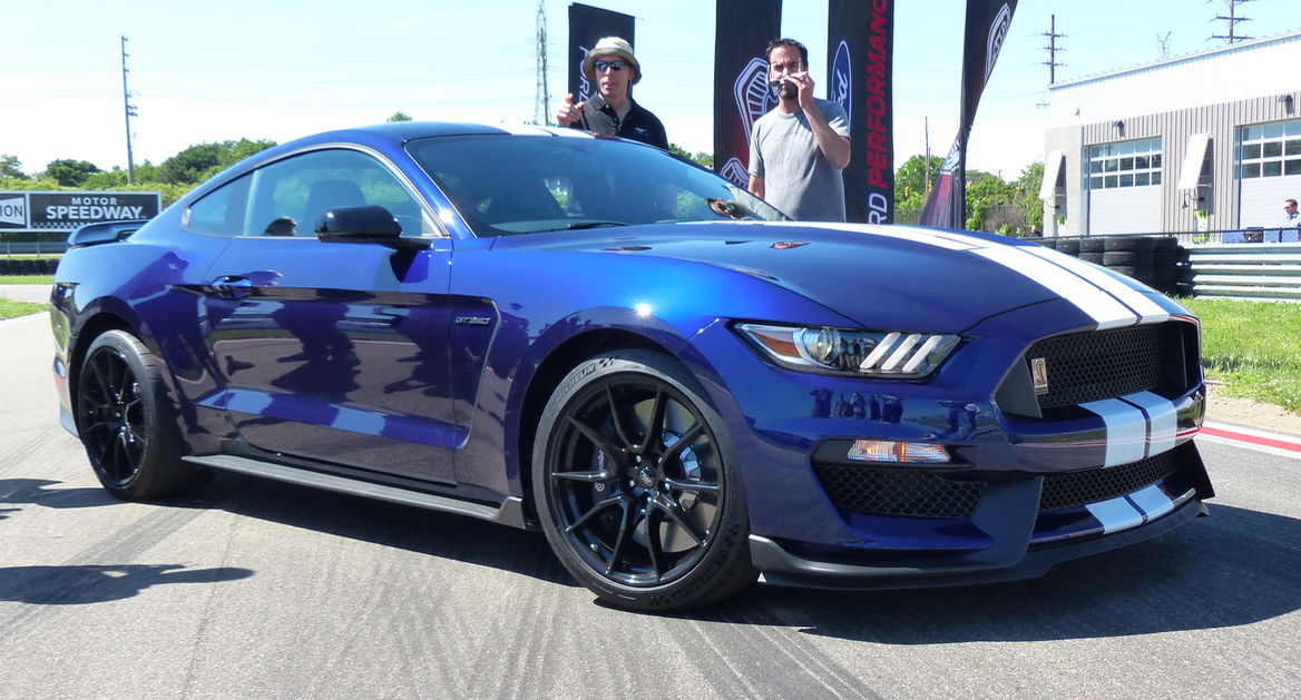 2019-ford-mustang-shelby-gt350.png