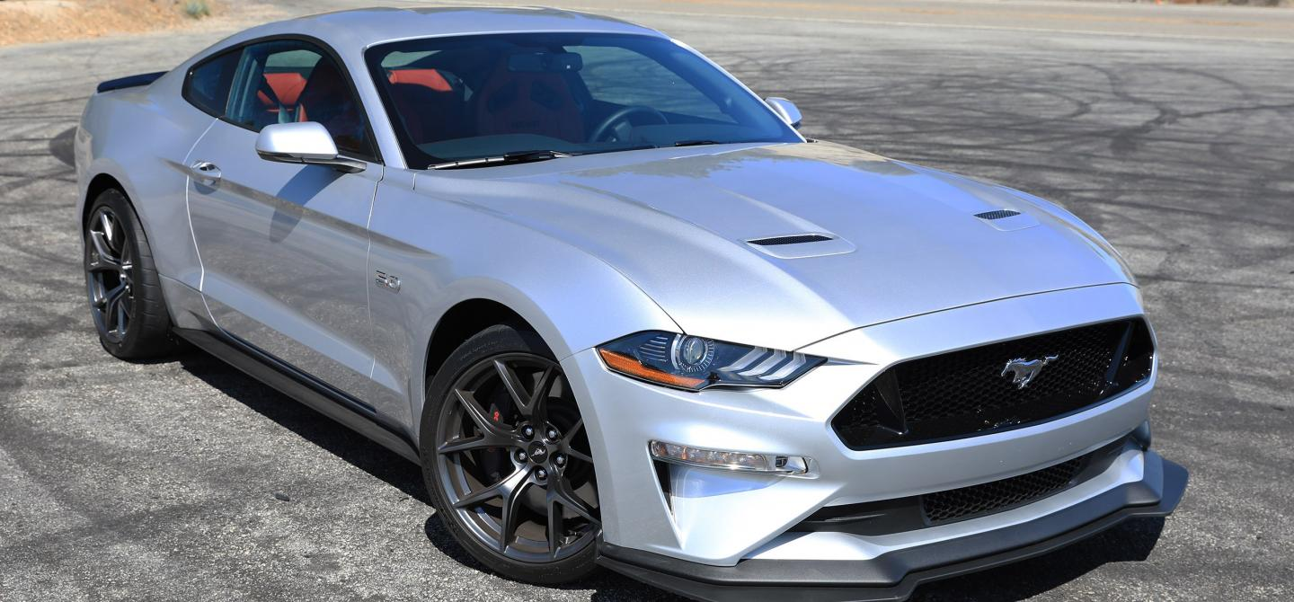 2018-ford-mustang-gt-performance-pack-level-2.jpeg