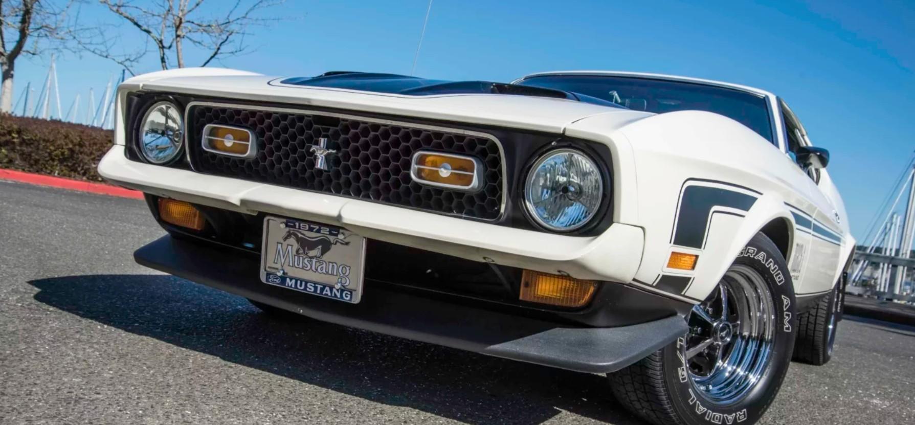 1972-ford-mustang-mach-1-derek-quick.jpg