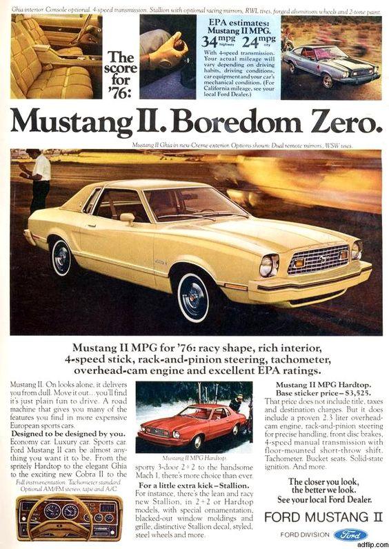 1976-ford-mustang-print-ad.jpg