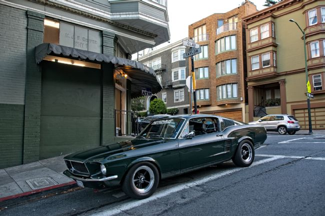 1967-ford-mustang-fastback-john-jeffers.jpg
