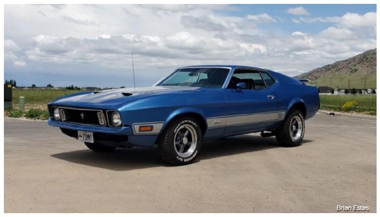 1973-ford-mustang-mach1-brian-estes.jpg