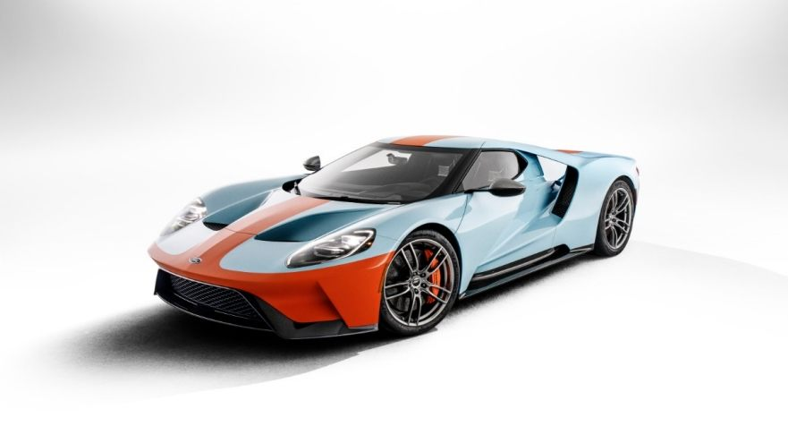 2019-ford-gt-heritage-edition.jpg