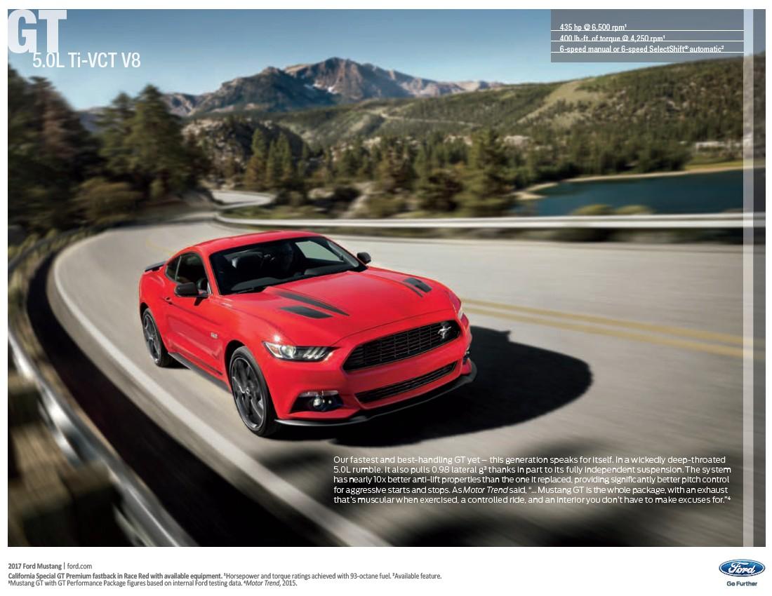 2017-ford-mustang-brochure-05.jpg