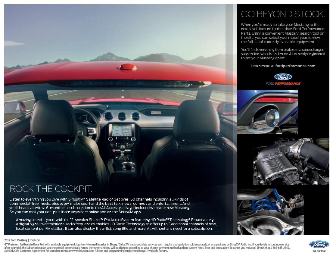 2017-ford-mustang-brochure-16.jpg