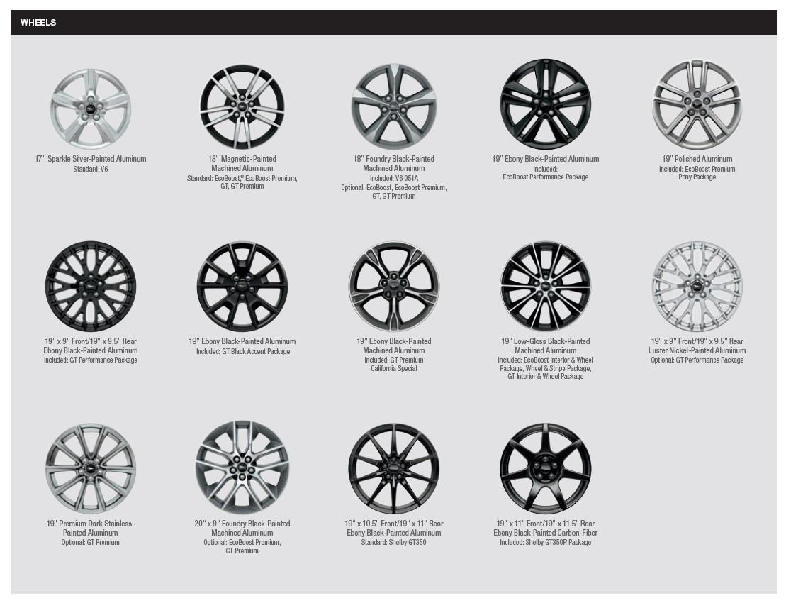 2017-ford-mustang-brochure-17.jpg
