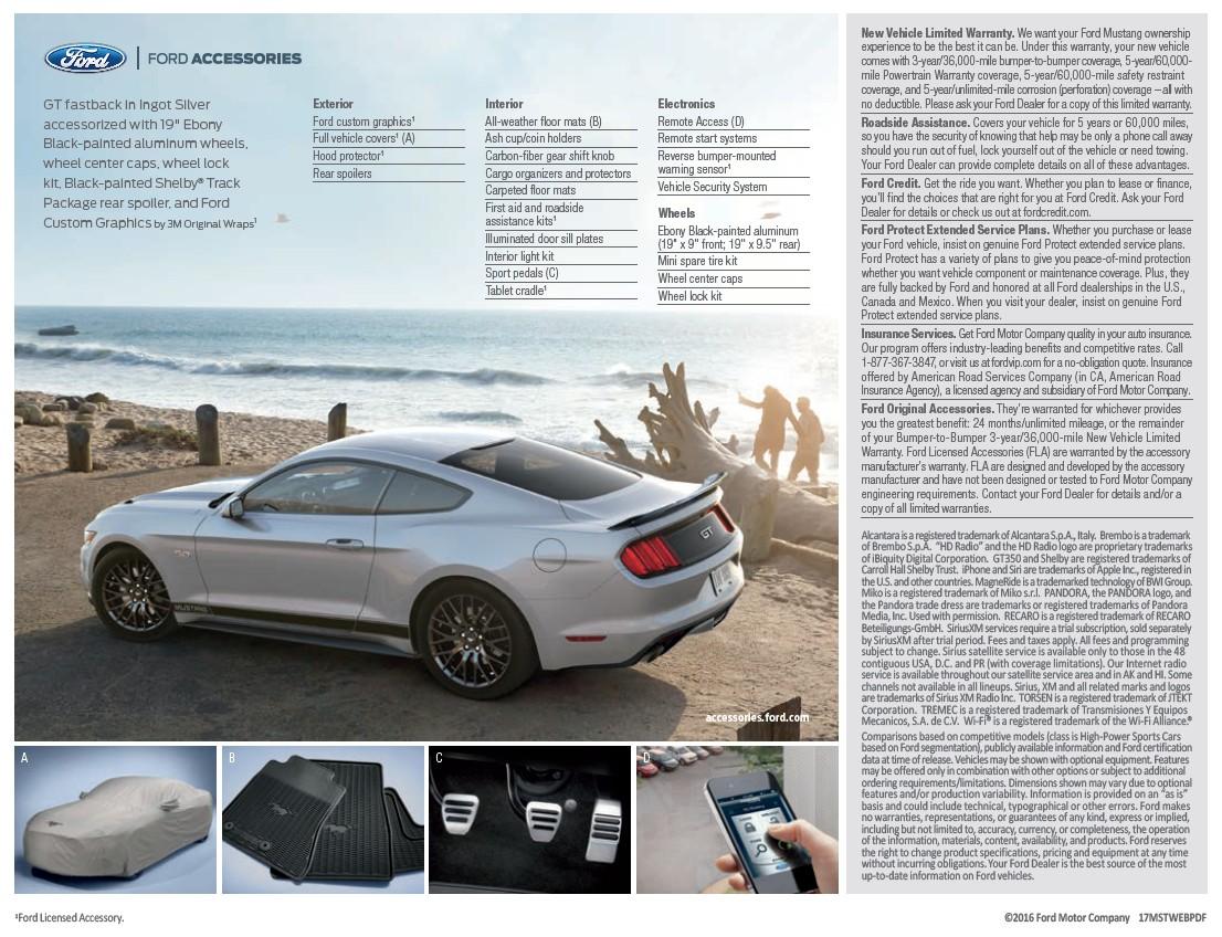 2017-ford-mustang-brochure-21.jpg