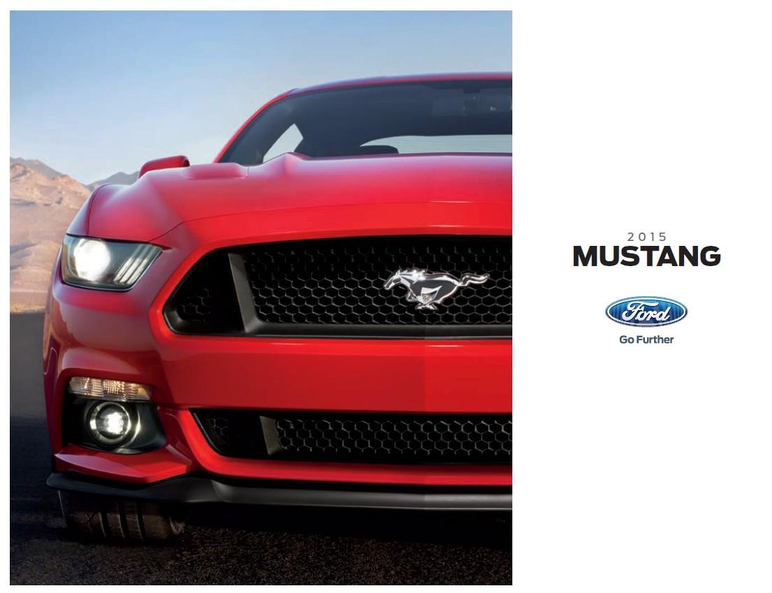 2015-ford-mustang-brochure-01.jpg